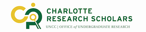 Charlotte Research Scholars - UNC Charlotte Office of Undergraduate Research